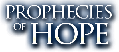 Welcome to Prophecy of Hope Free Seminar